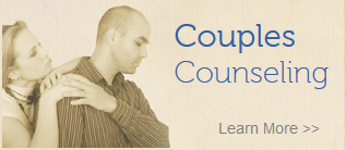 couples counseling - irvine, ca