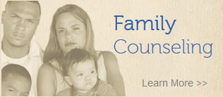 family counseling - irvine, ca